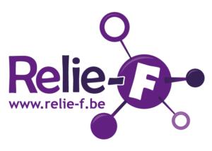 logo_Relie-F_2013_web.png