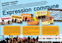 expression_commune