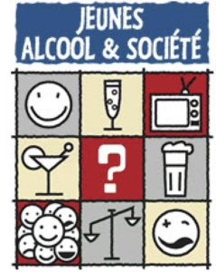 jeunes alcool et societe