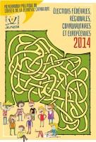 memorandum_2013