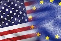 usa-europe_decryptons