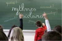 rythmes_scolaires-2