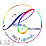 Académie Citoyenne BAO-J