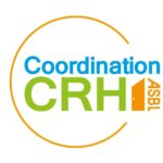 Coordination-CRH asbl