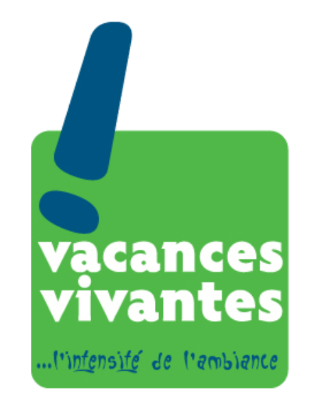 vacancesvivantes