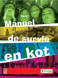 Manuel de survie en kot