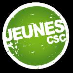 Jeunes CSC