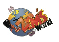 logo_lezym3