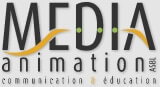 mediaanimation