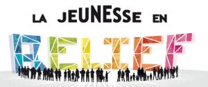 logo_La-jeunesse-en-relief