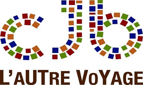 Jeunes & Libres ASBL