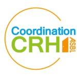 Coordination-CRH asbl