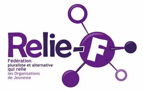Relie-F