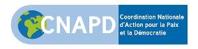 CNAPD