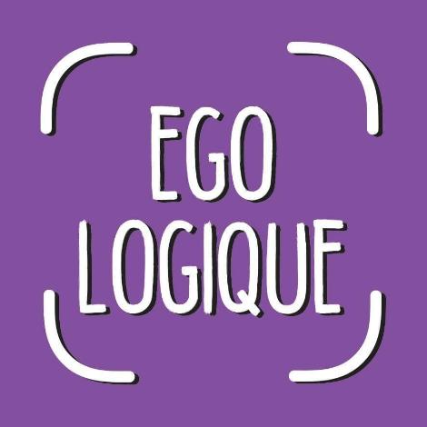egologique