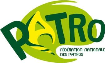 Fédération Nationale des Patros
