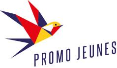 Promo Jeunes ASBL