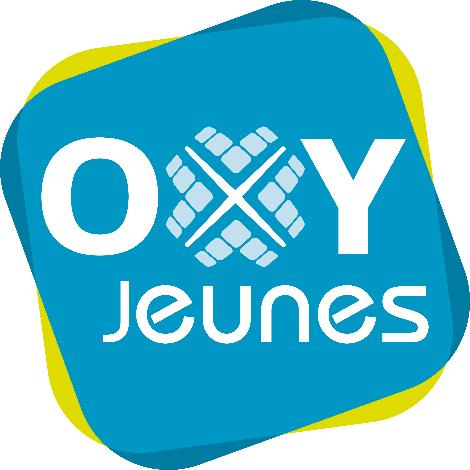 ASBL OXYJeunes