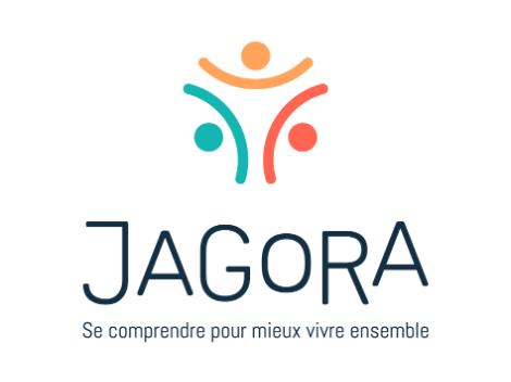 Jagora_asbl