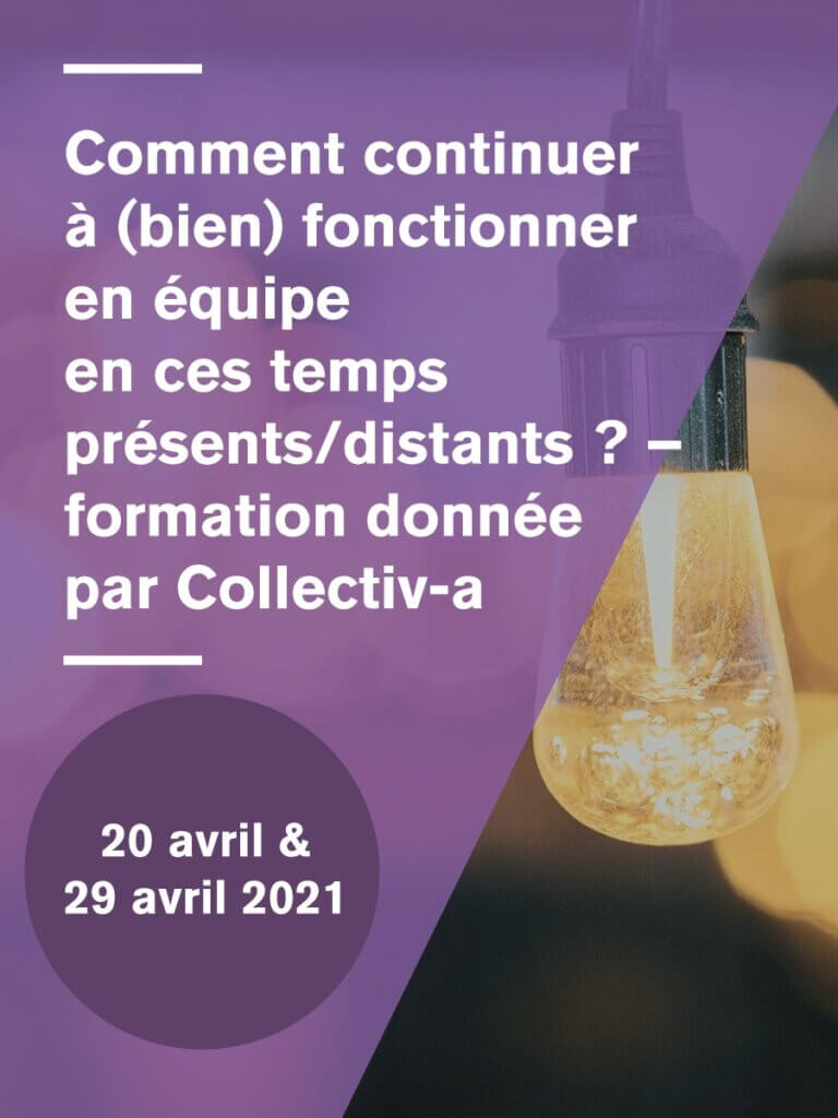 formation_collectiv-a